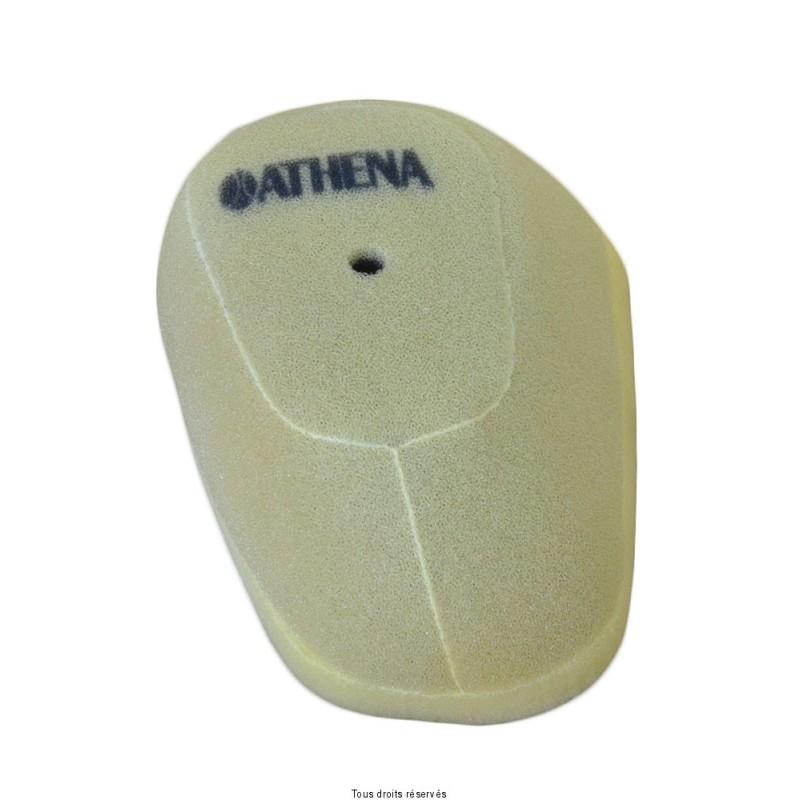 Filtre à air Athena type 98C201
