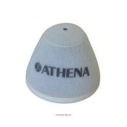 Air filter Athena type 98C202