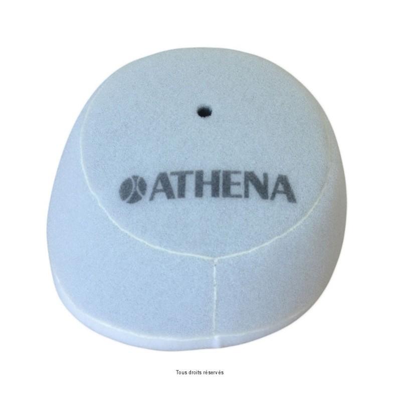 Filtre à air Athena type 98C209