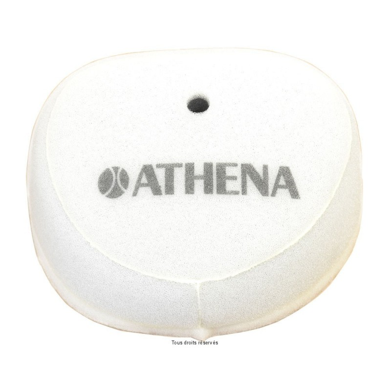 Air filter Athena type 98C210