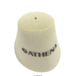 Filtre à air Athena type 98C214