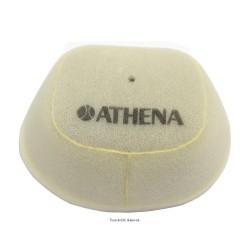 Air filter Athena type 98C215