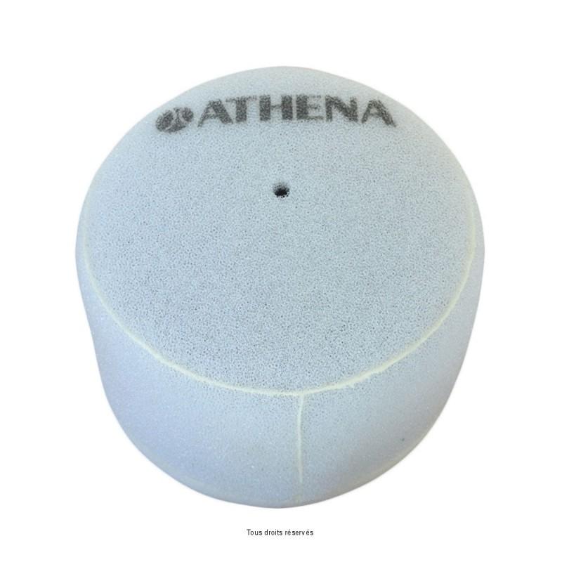Air filter Athena type 98C331