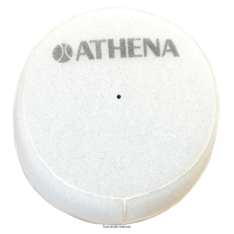 Air filter Athena type 98C333