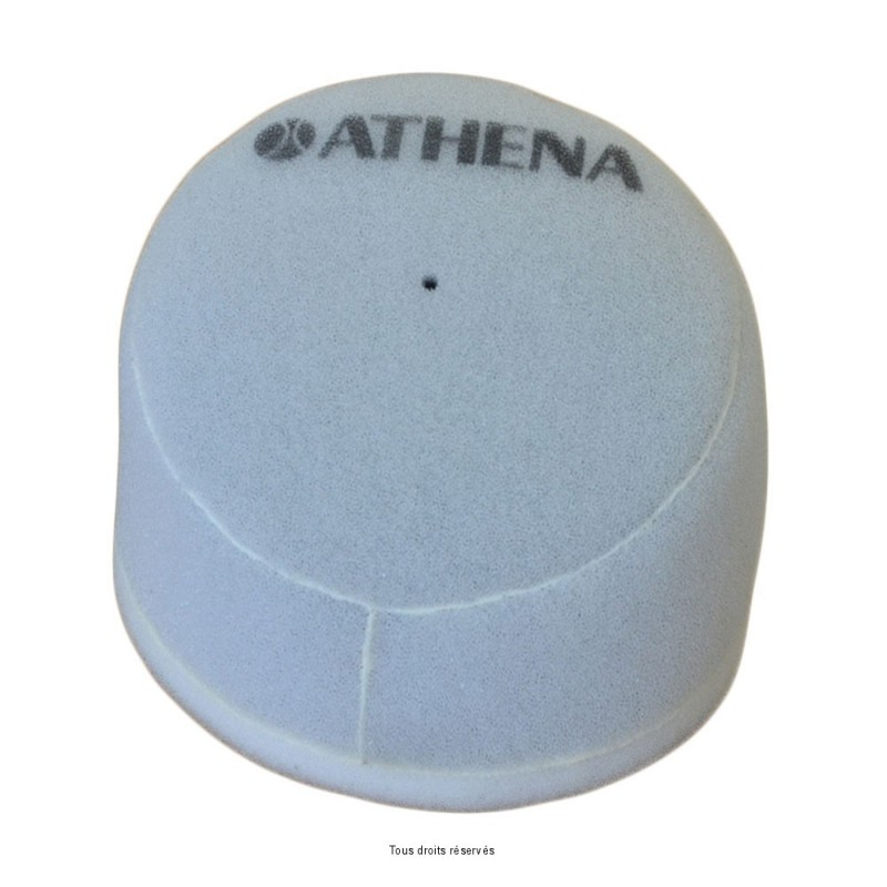 Filtre à air Athena type 98C334