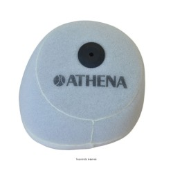Filtre à air Athena type 98C338