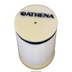 Air filter Athena type 98C341