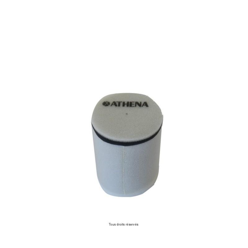 Air filter Athena type 98C342