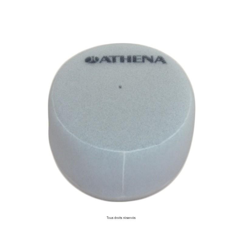 Filtre à air Athena type 98C402