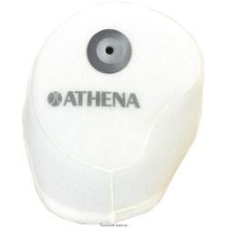 Filtre à air Athena type 98C410