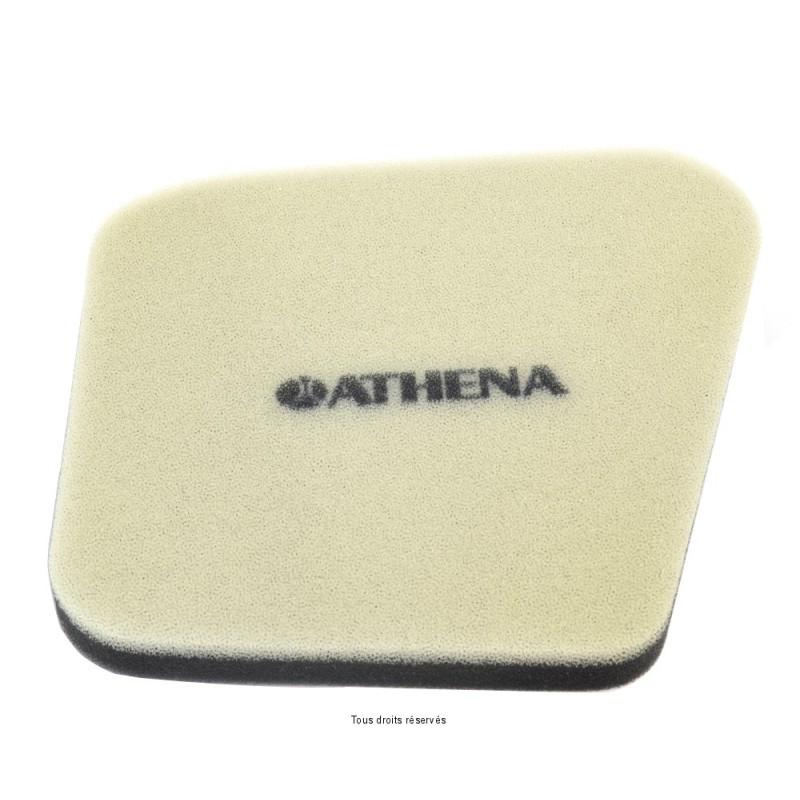Filtre à air Athena type 98C412