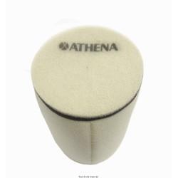 Filtre à air Athena type 98C416