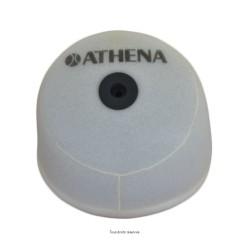 Filtre à air Athena type 98Y300A