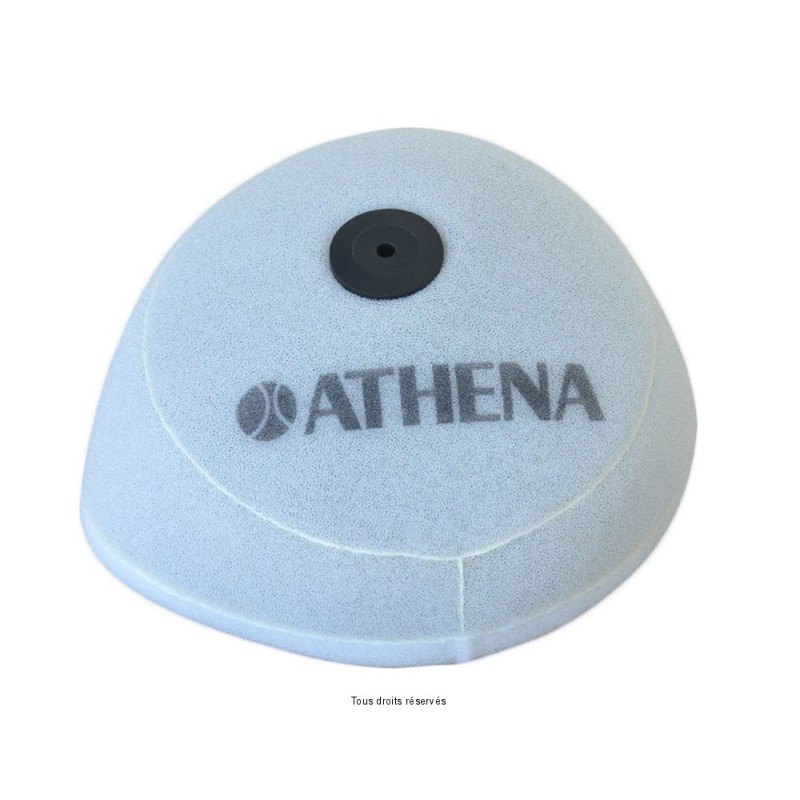 Air filter Athena type 98Y301
