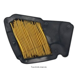 Air filter Kyoto type 98B170