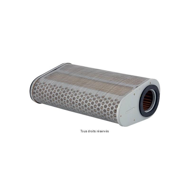 Air filter Kyoto type 98H115