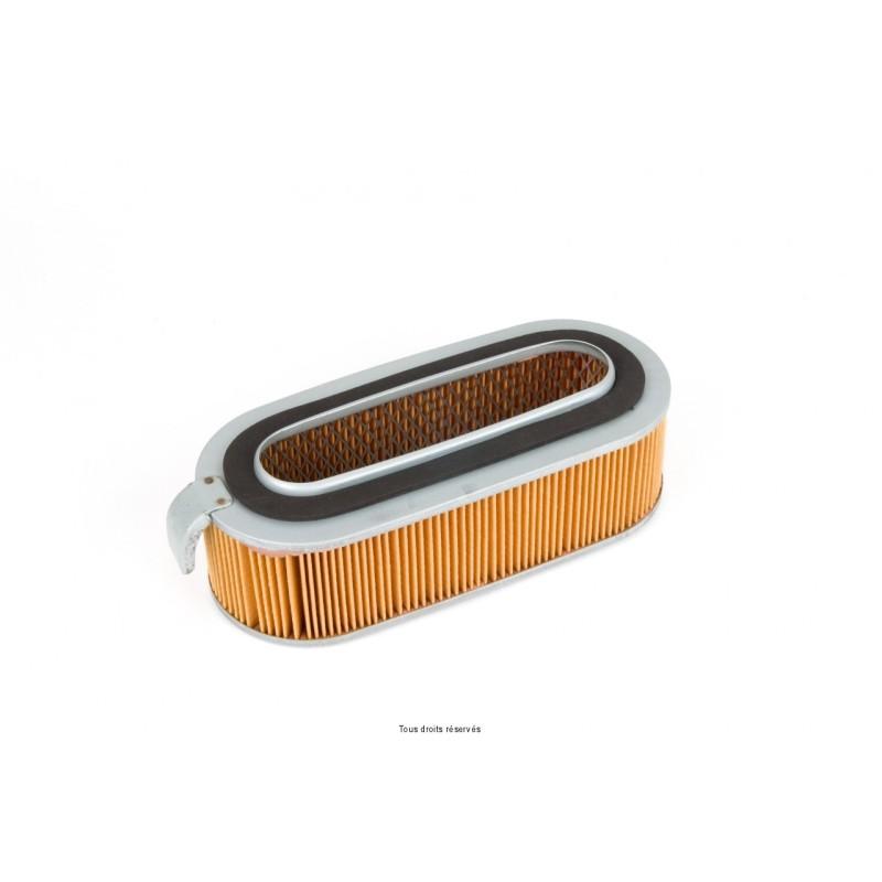 Air filter Kyoto type 98J306