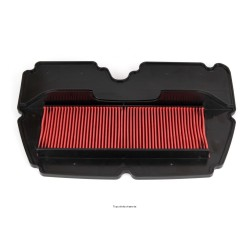 Air filter Kyoto type 98J315