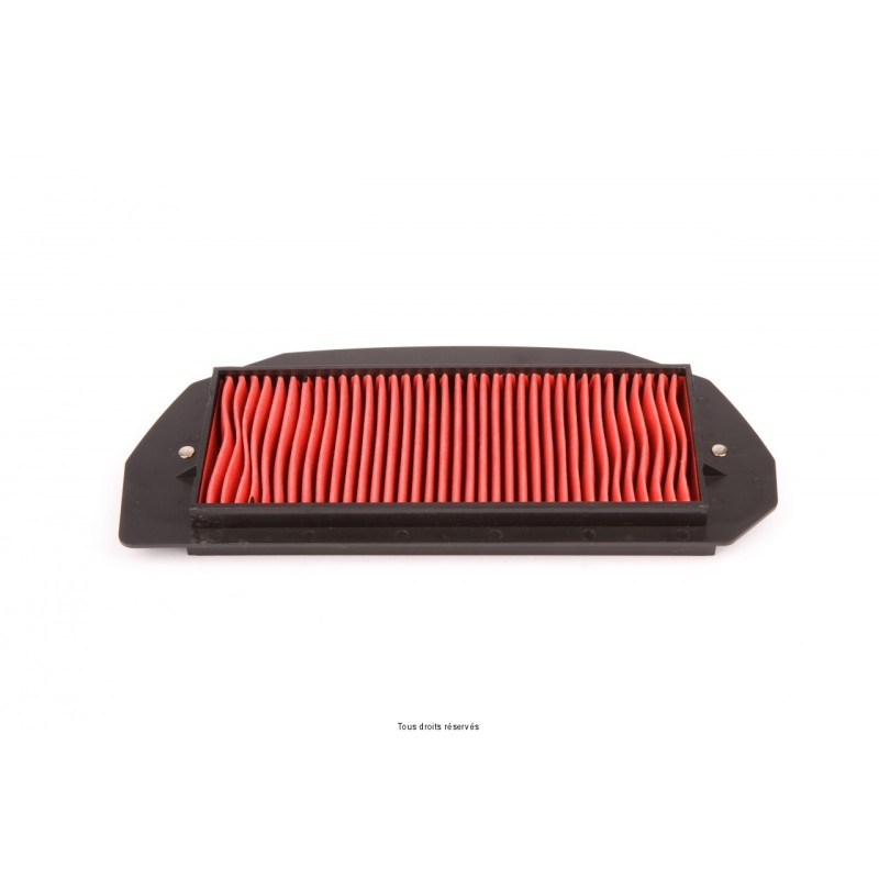 Air filter Kyoto type 98J318