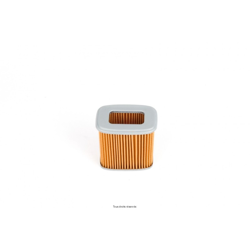 Filtre à air Sifam type 98P101