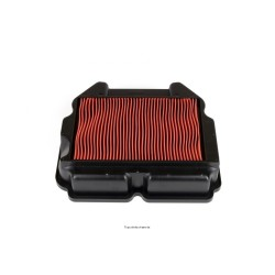 Air filter Kyoto type 98P119