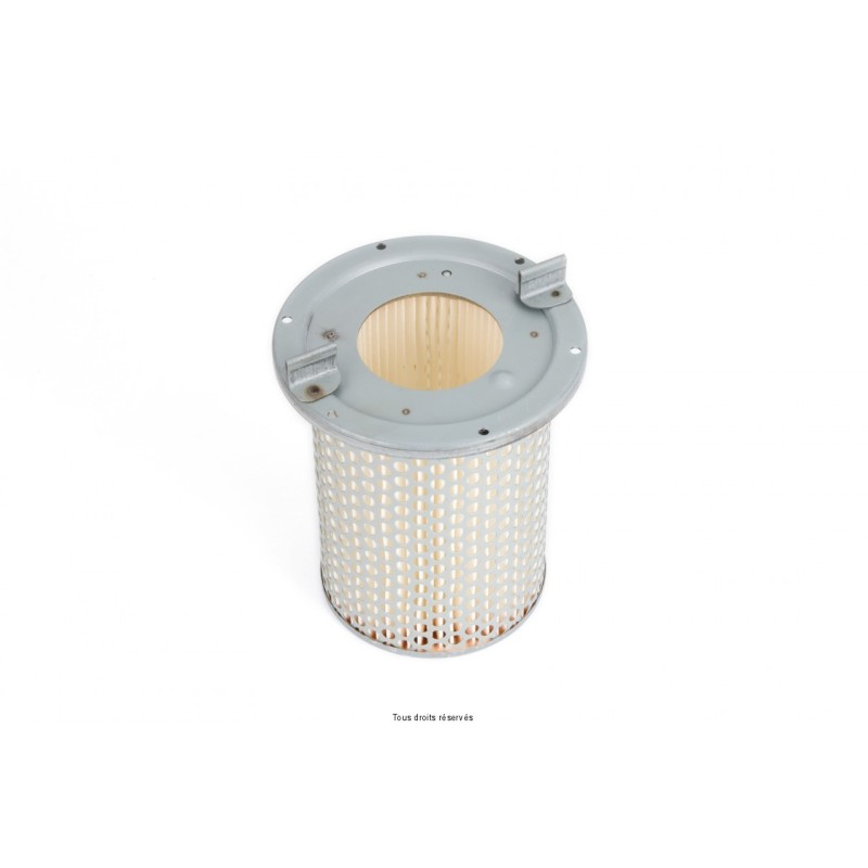 Air filter Kyoto type 98P308