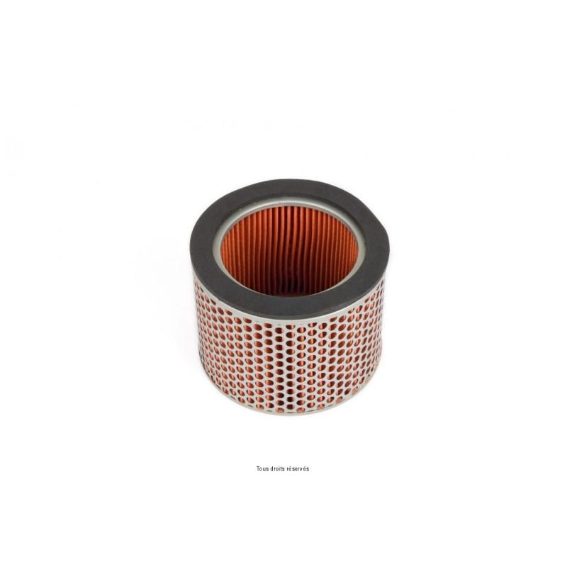 Air filter Kyoto type 98P309