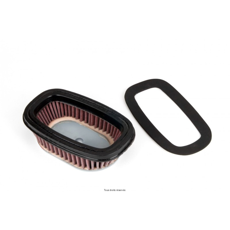 Air filter Kyoto type 98P325