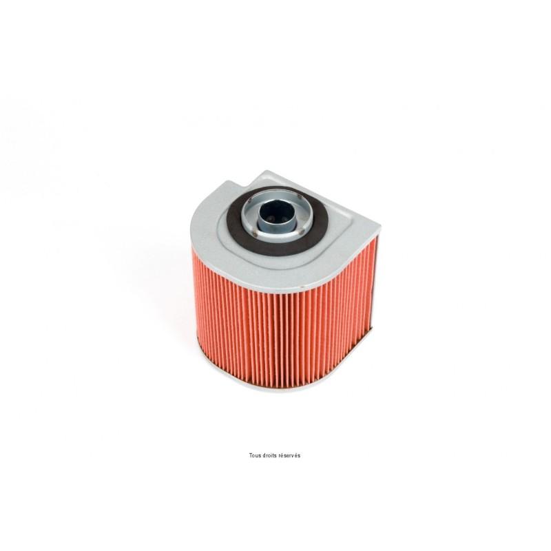 Air filter Kyoto type 98P340
