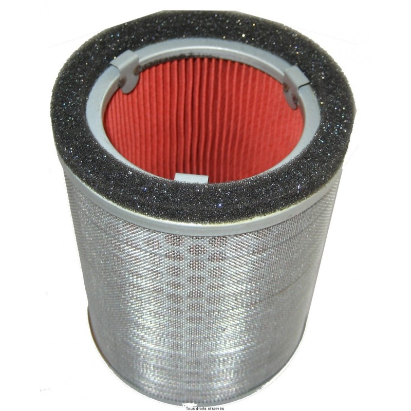 Air filter Kyoto type 98P347