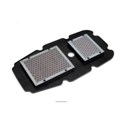 Air filter Kyoto type 98P370