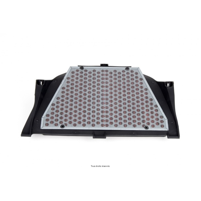 Air filter Kyoto type 98P373