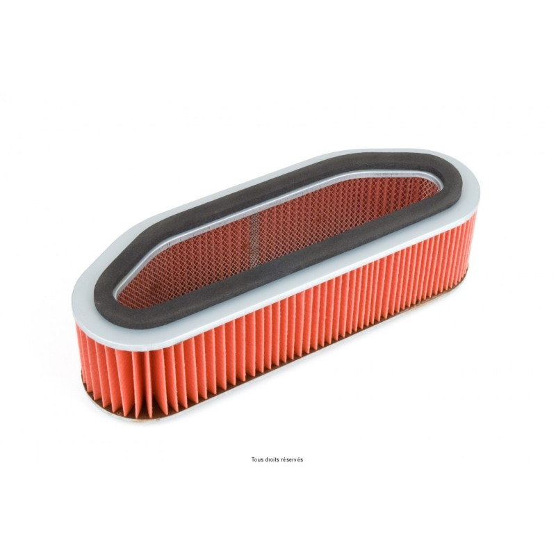 Air filter Kyoto type 98P401