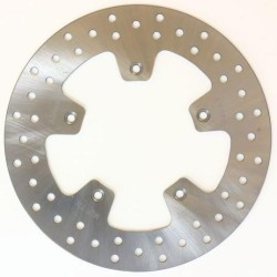 Front brake disc Aprilia 50 Scarabeo 2T 1998