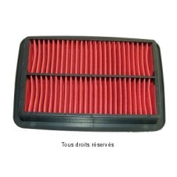 Air filter Kyoto type 98S440