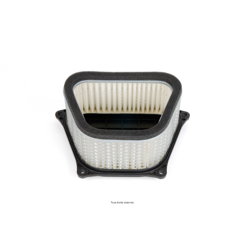 Air filter Kyoto type 98S470