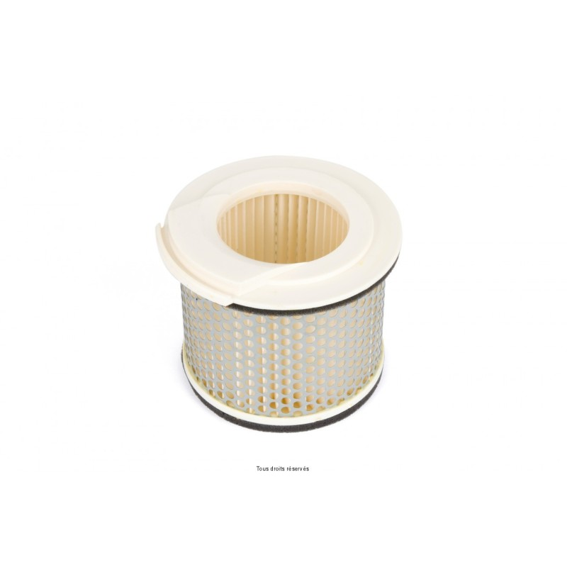 Air filter Kyoto type 98T421