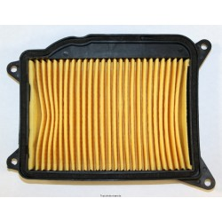 Air filter case Kyoto type 98T439