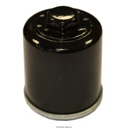 Filtre à huile Sifam type 97M183K