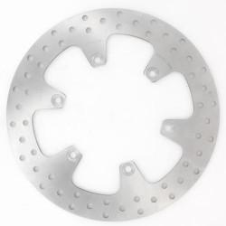 Disque de frein type DIS1210