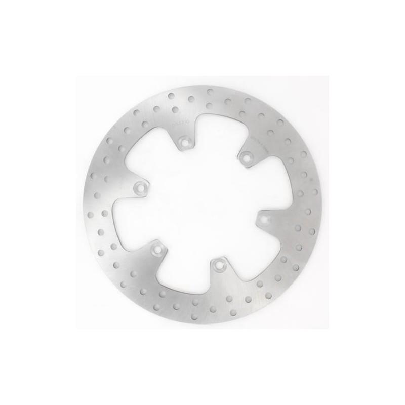 Brake disc type DIS1210