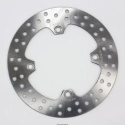 Disque de frein type DIS1079