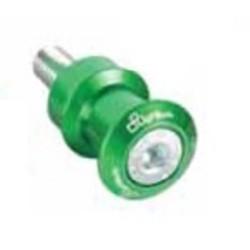 Diabolos LighTech M8x1.25 vert
