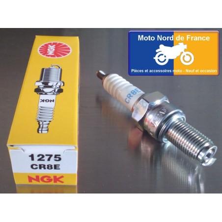 Spark plug NGK type CR8E