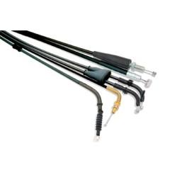 Cable de compteur Tecnuim pour Honda ref.881112