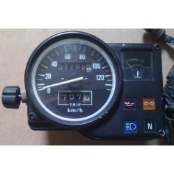 Bloc compteur Honda réf-00523