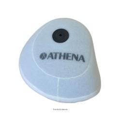 Filtre à air Athena pour HM CRE-F 450 / 500 X 2012