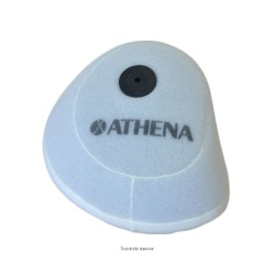 Air filter Athena for HM CRM-F 450 R / X 2012