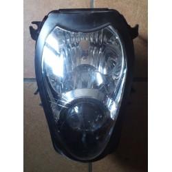 Headlight Suzuki Hayabusa