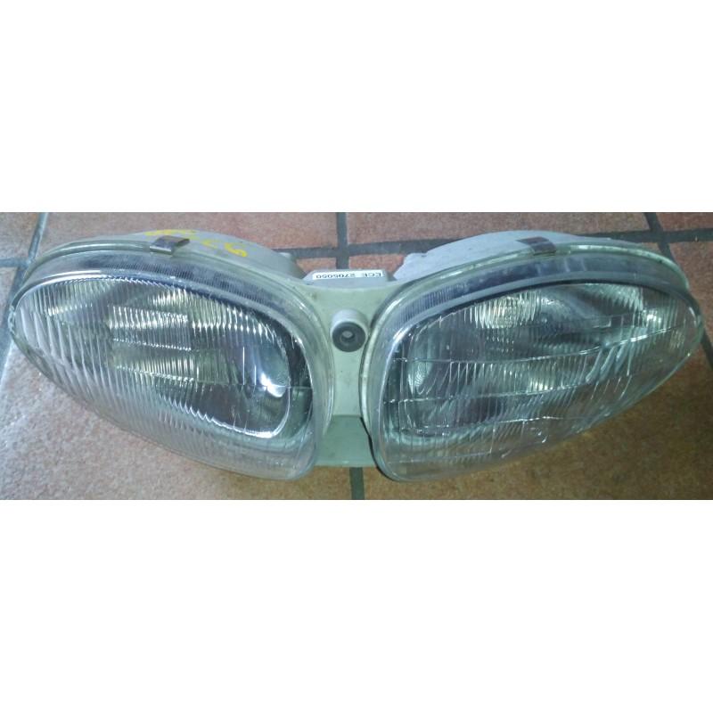 Headlight Triumph Daytona 955 / T595 1997-1998